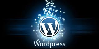 wordpress-cms00001